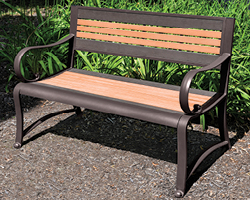 Best Value Benches