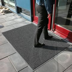 Wayfarer™ Outdoor Entrance Mat